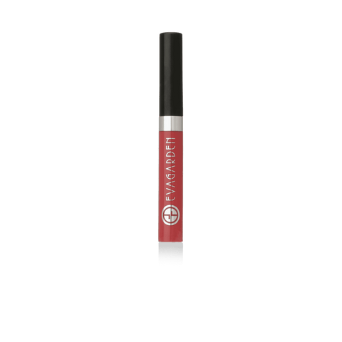 LIP FLUID LIQUID LIPSTICK 38