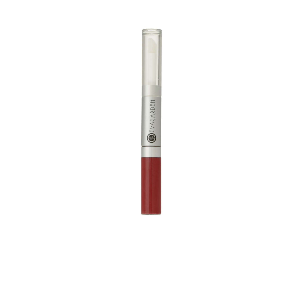 ULTRA LASTING LIP CREAM 712