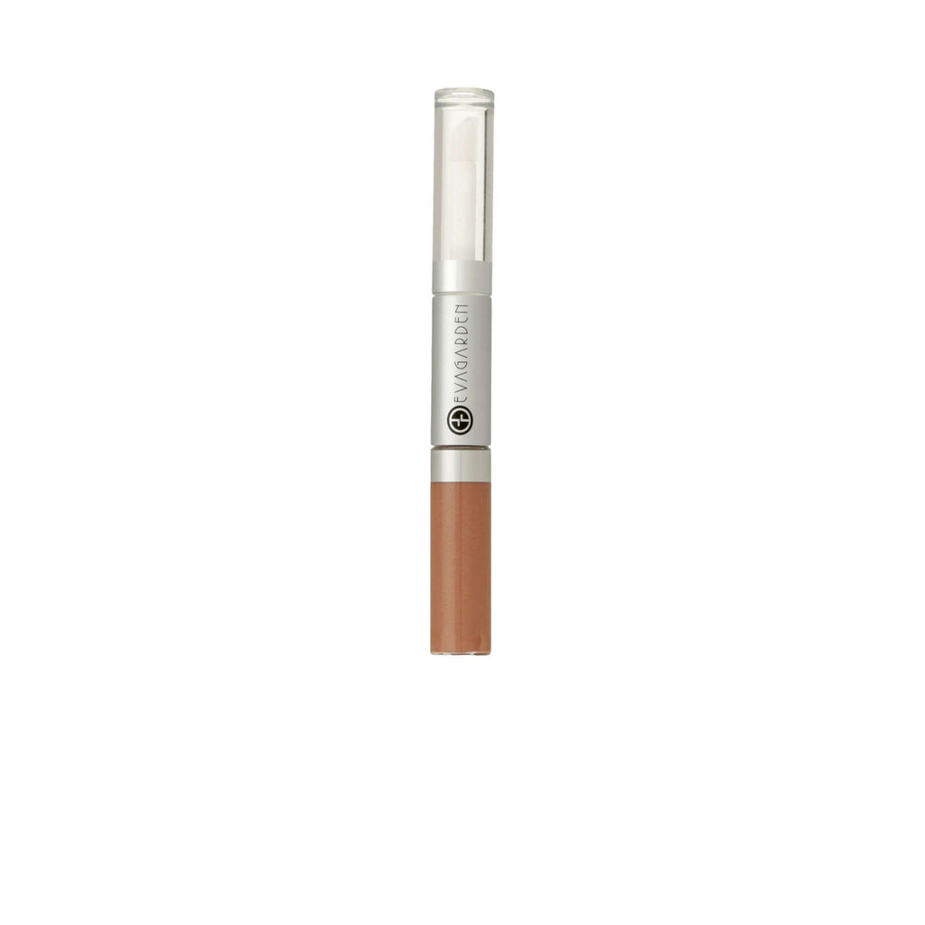 ULTRA LASTING LIP CREAM 714 (Natural Nude)
