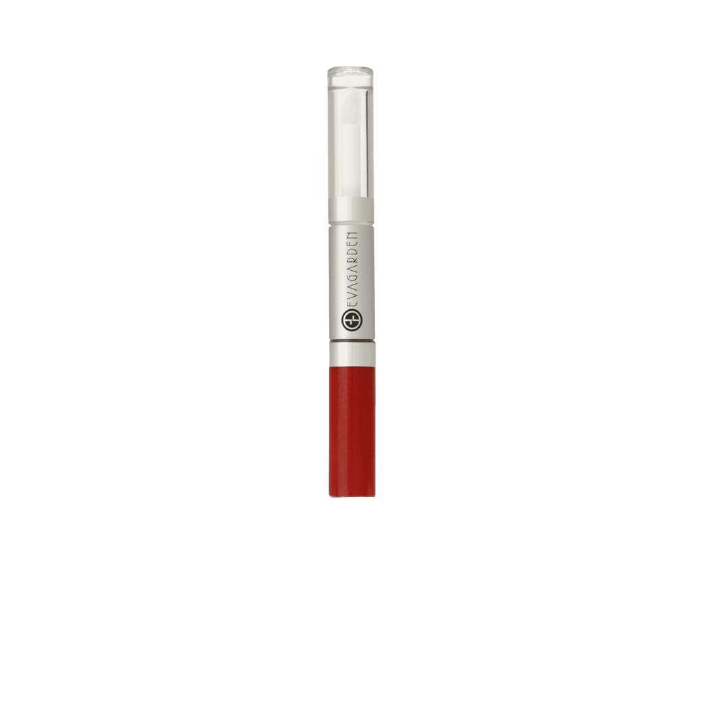 ULTRA LASTING LIP CREAM 717 (قرمزي أحمر)