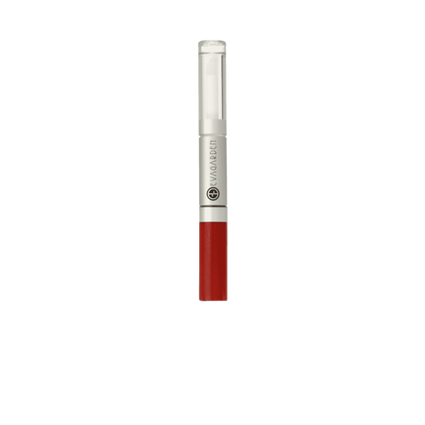 ULTRA LASTING LIP CREAM 717 (Crimson Red)