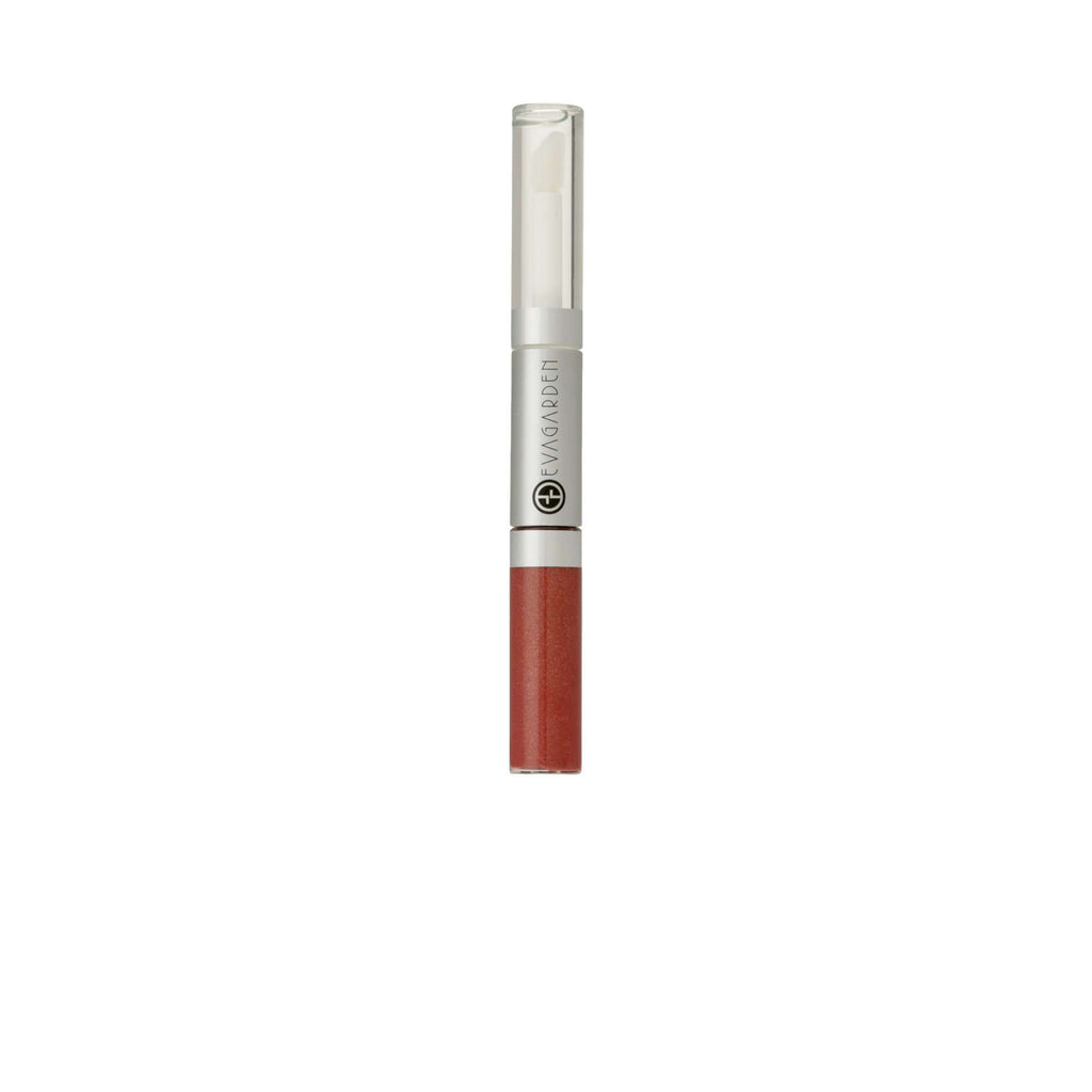 ULTRA LASTING LIP CREAM 718 (مالو أوبرا)