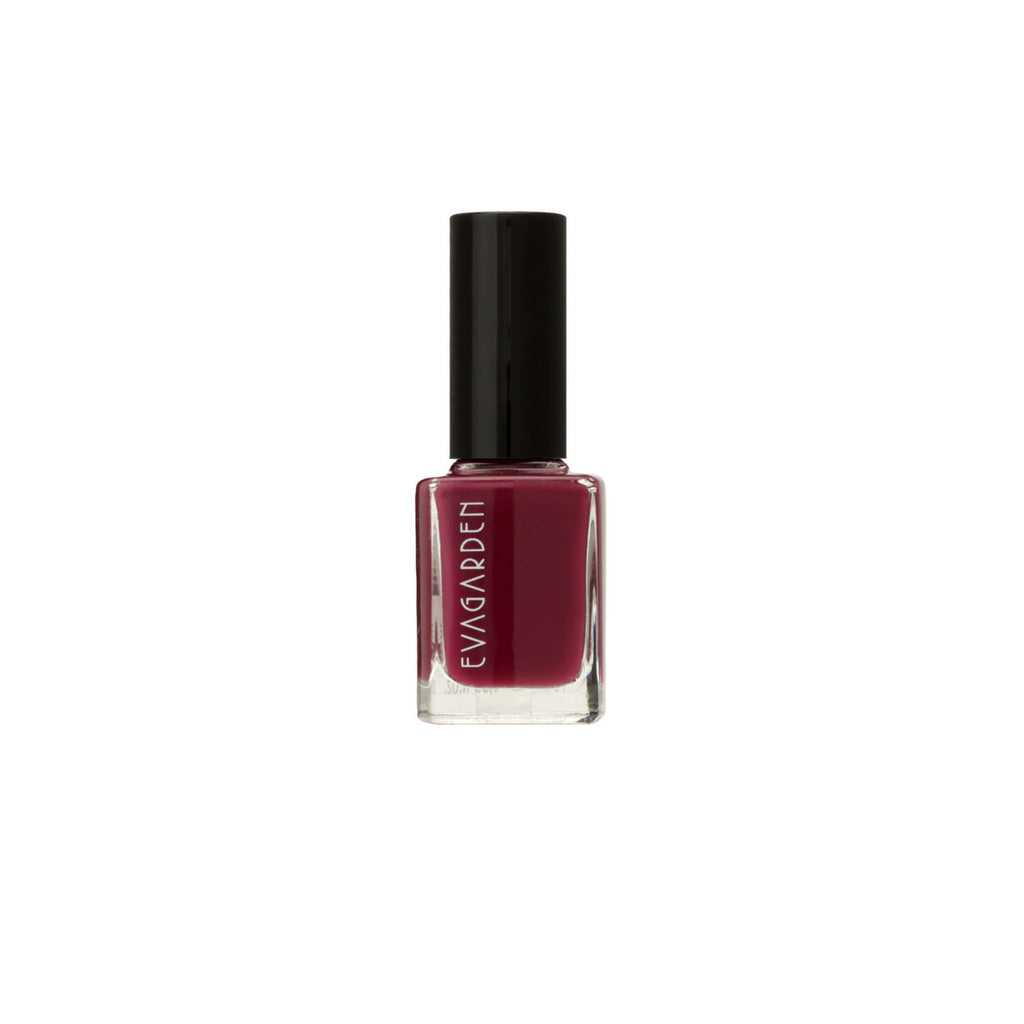 SEA WATER RESISTENCE NAIL POLISH 678 (Sangria)