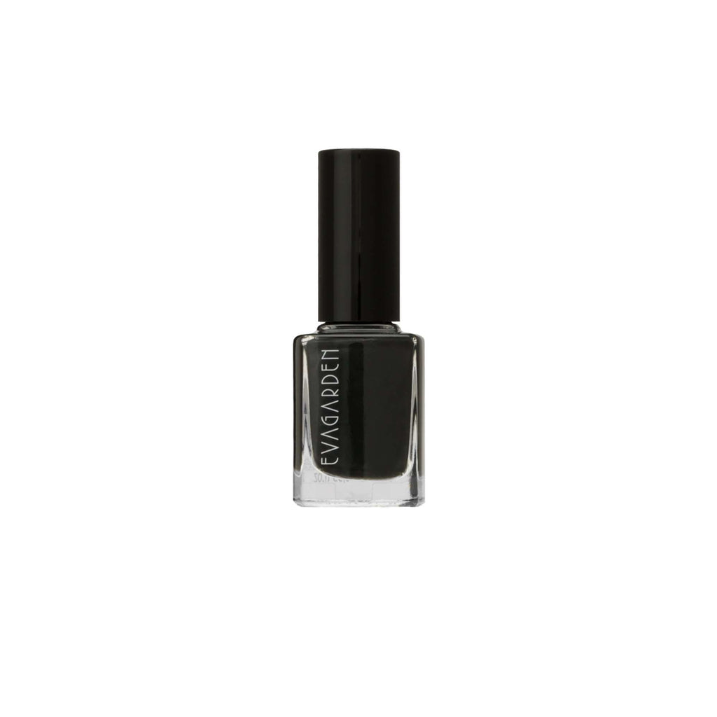 SEA WATER RESISTENCE NAIL POLISH 698 (Deep Night)