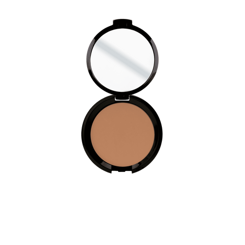 JOY BRONZER POWDER 906 (Light)