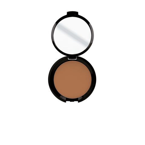 JOY BRONZER POWDER 907 (Caramel)