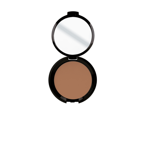 JOY BRONZER POWDER 908 (Dark)