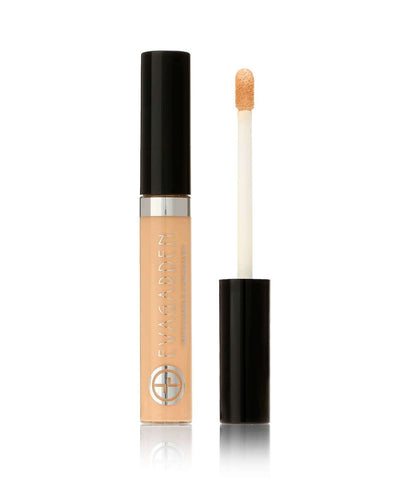 IMPECCABLE CONCEALER 322