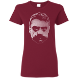 Zapata Ladies' T-Shirt