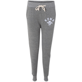 Kona Ladies' Fleece Jogger