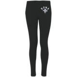 Kona Women's Leggings