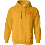 Chingon/a Pullover Hoodie