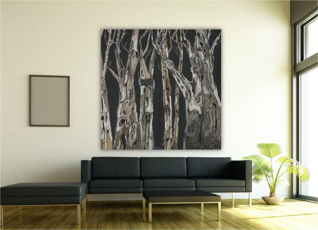 Extra large masculine wall art; extra large black and white wall art; large masculine canvas wall art; large framed wall art over sofa; extra large framed artwork over couch; large lobby wall art; large masculine bedroom wall art; extra large masculine artwork