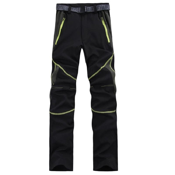 Gift Ideas Hut Men's Quick Dry Hiking Pants