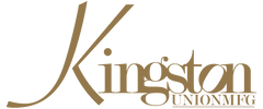 Kingston Union MFG