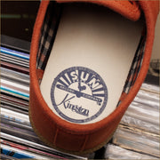 The Wino - Sun Records - Rust/Gum