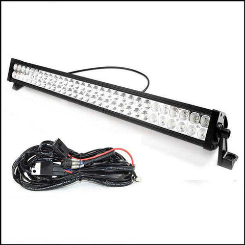 32 inch LED light bar