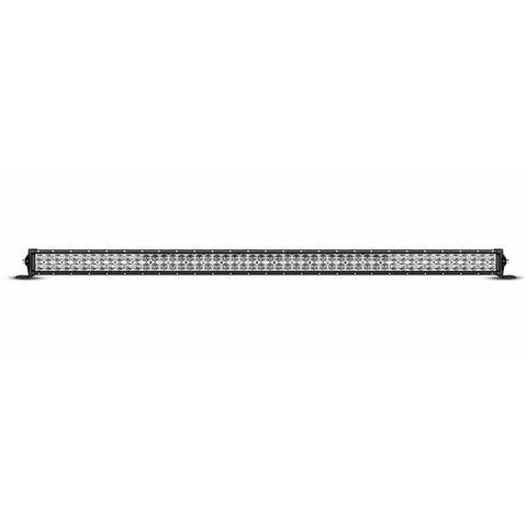 6d led light bar