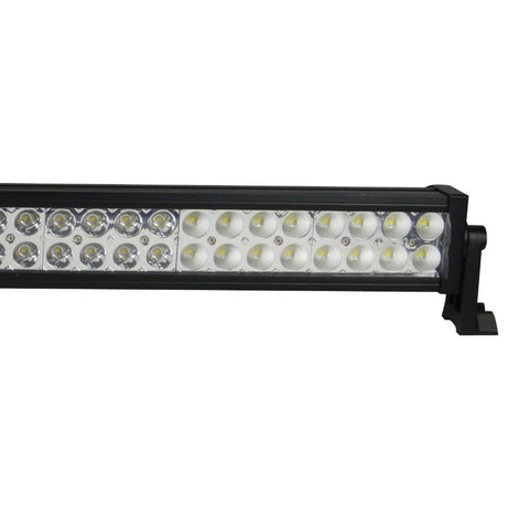 E-Series 52 inch Straight Light Bar