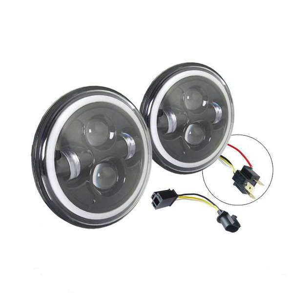 https://www.knightstarlights.com/products/7-inch-led-angel-eye-headlights-for-jeep-jk