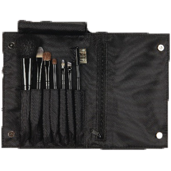 7 Brush Set