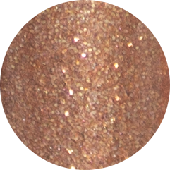 Liquid Shimmer Glitter -  Eye Shadow