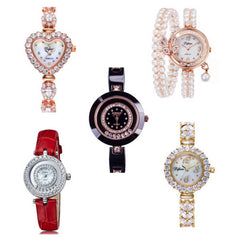 Luxury Designer Watch