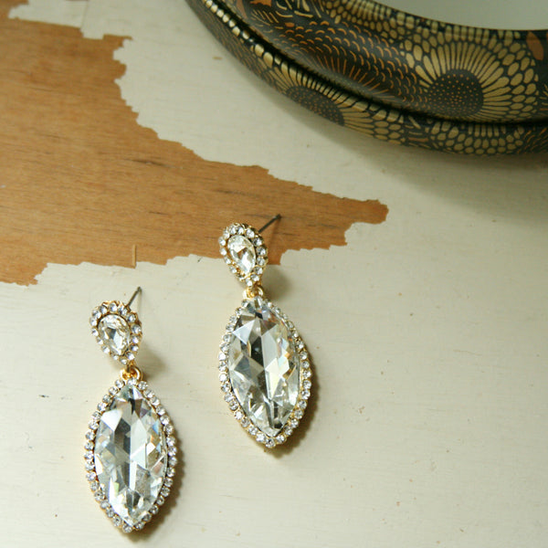Breslyn Earrings