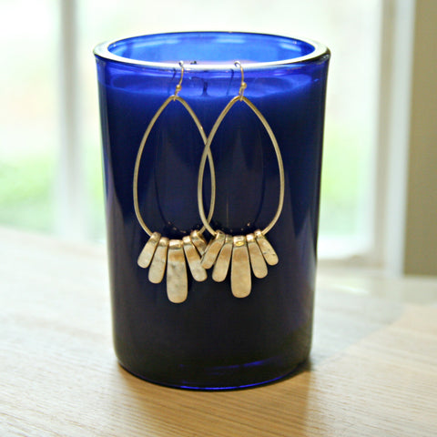 Bellaire Earrings