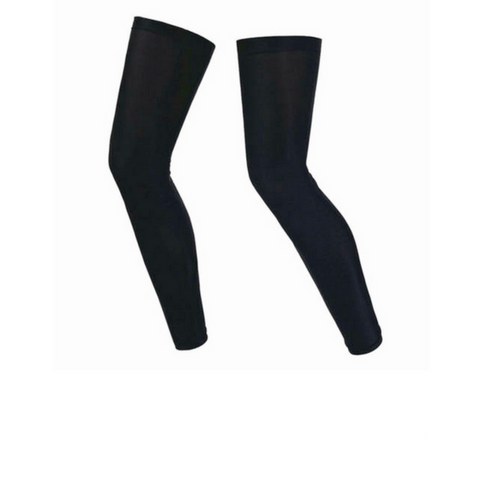 Compression Leg Sleeves - bodygearusa