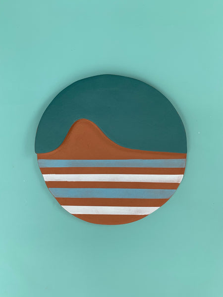 Wall Art - Landscape