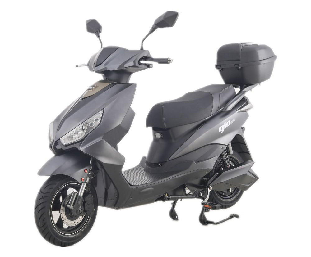 GIO FALCON Electric Scooter 60V20Ah