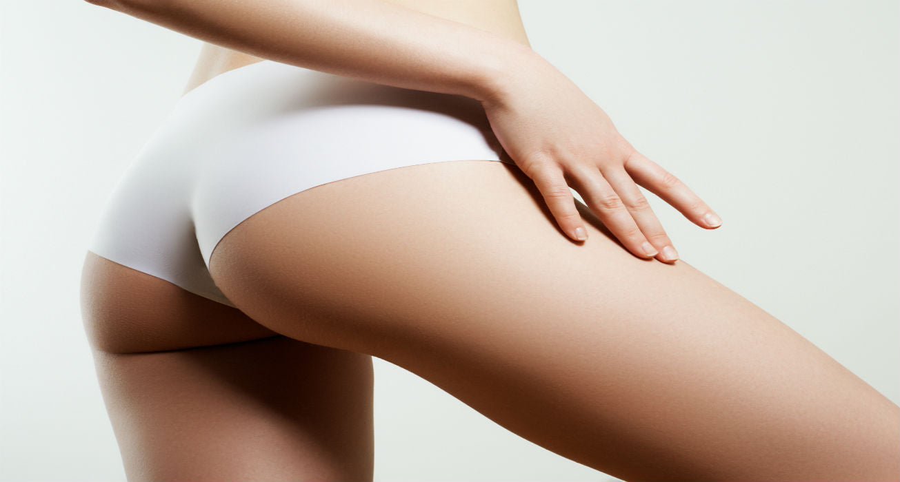 What is cellulite, and how to get rid of it