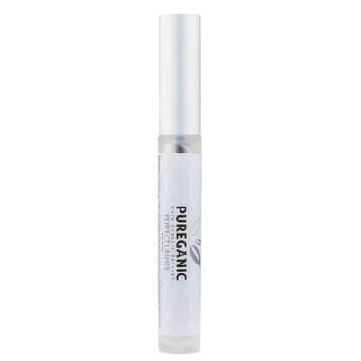 Perfect Lashes Eyelash Growth Serum