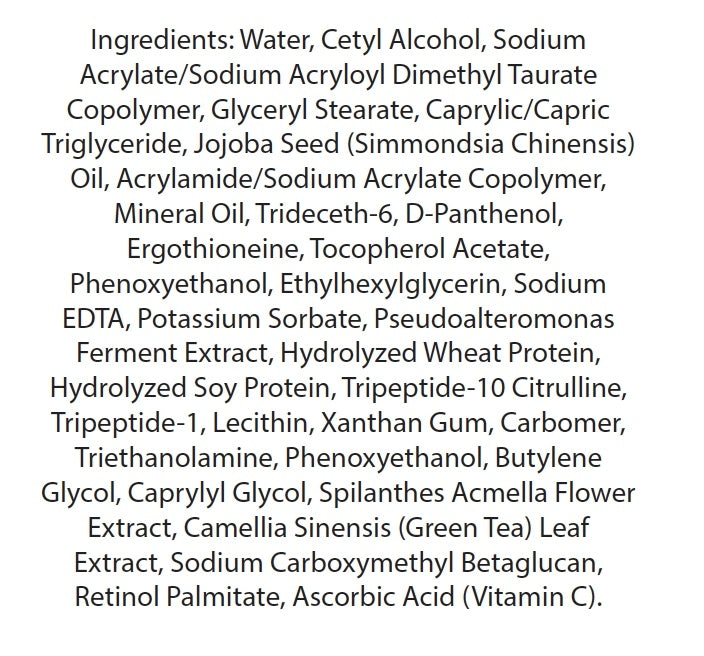 products/VitCIngredients.jpg