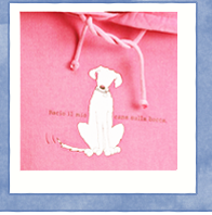 Uncommon Hound apparel for pet lovers