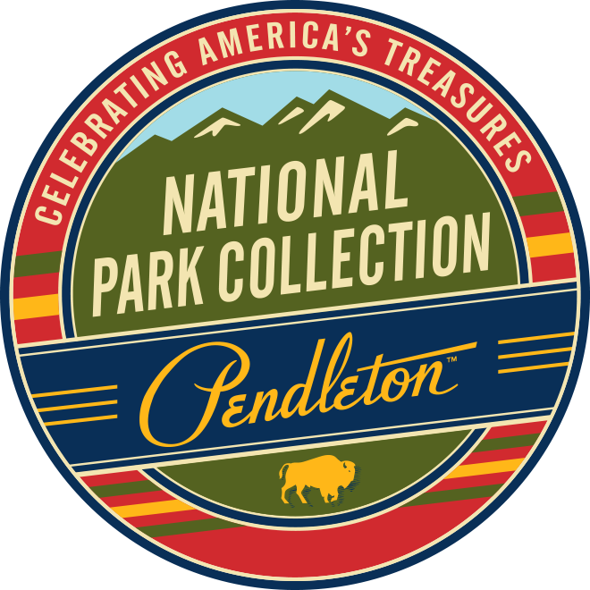 Pendleton National Park Collection