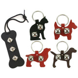 pet themed Door Bell Hangers