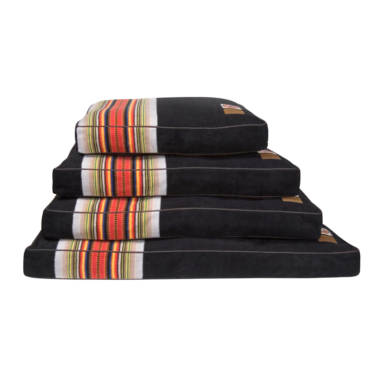 Pendleton Pet Collection Acadia beds