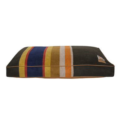 Pendleton Pet Collection Badlands bed