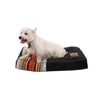 terrier on Acadia National Park Dog Bed