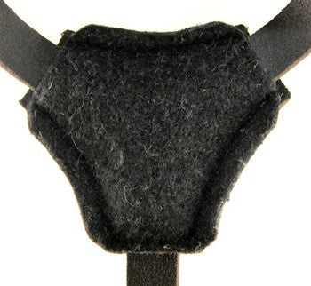 "The Dean & Tyler ""Classic Knight"" for puppies Harness"