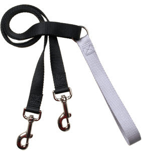 No-pull Harness Training Lead