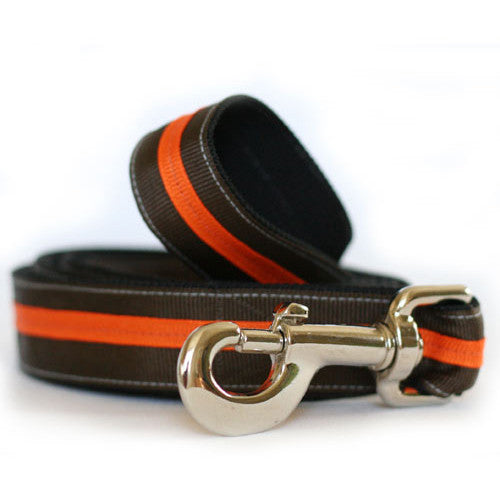 Centerline Leash