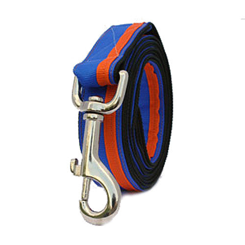 Rally Sport Leash