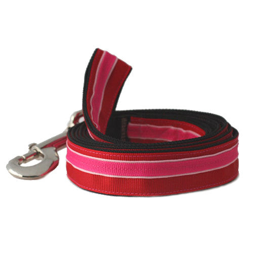 Shortcake Leash