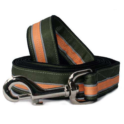 Troop B Leash