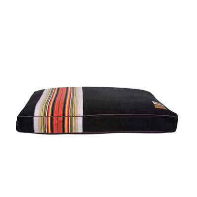 Pendleton Pet Collection Acadia bed