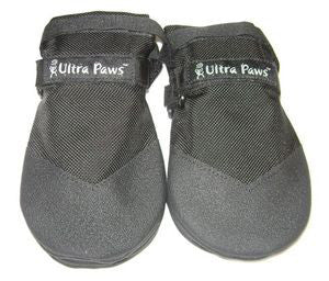 Ultra Paws Extreme Dog Boots (set of 4)