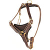 "The Dean & Tyler ""Dean's Choice"" Harness"